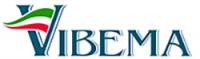 Vibema Teigwaren GmbH Logo